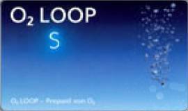 o2 Loop Recharge