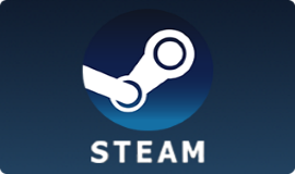Steam Recharge