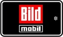 Germany: BILDmobil Recharge