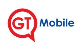 GT-mobile Recharge