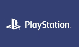 Germany: Playstation Recharge