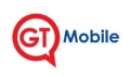 GT-mobile - 5 Euro Recharge code