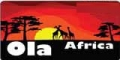 Olympia Africa 5 EUR Prepaid Credit Recharge