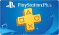 PlayStation Plus 12 mounth, 60 EUR Prepaid Credit Recharge