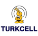 Turkcell 5 EUR Prepaid Credit Recharge