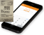 Mobile Recharge #PIN